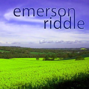 Emerson Riddle